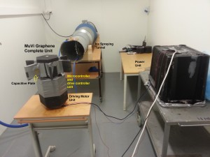 muvi_graphene_cold_room (2)