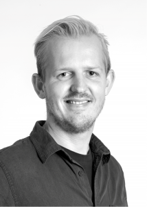 Bjorn Egil Nygaard