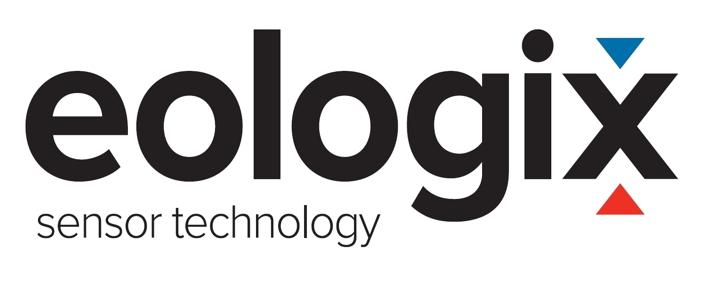 eologix_200000