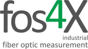 fos4X_Logo_StandardWithSlogan_[400x225]