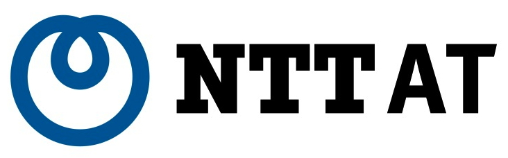 ntt-at-logo_cut